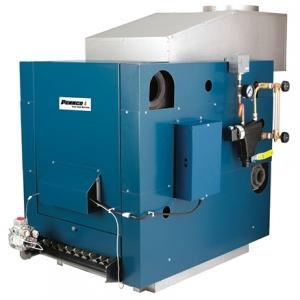 41k series commercial boiler pennco 41k series commercial boiler swarovskicordoba Image collections