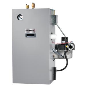 p90 series condensing boiler pennco rh penncoboilers com Cast Iron Boiler Cast Iron Boiler