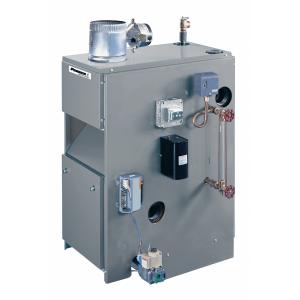 16 series boilers pennco rh penncoboilers com Munchkin Boilers Pennco Gas Boiler
